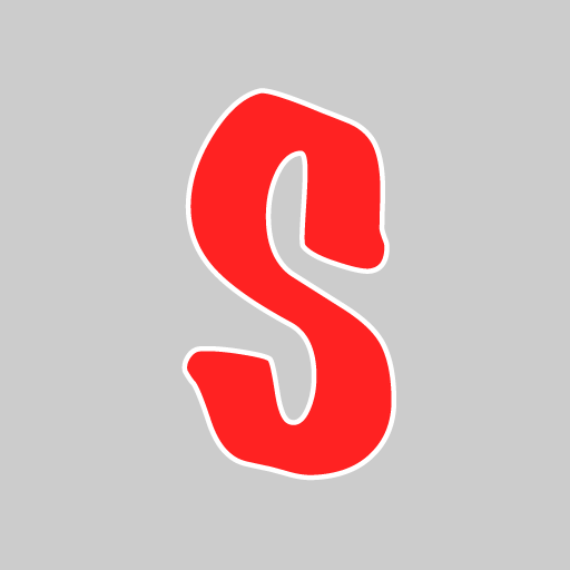 Samsurijal.com
